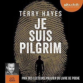 livre_audio_Je-suis-Pilgrim